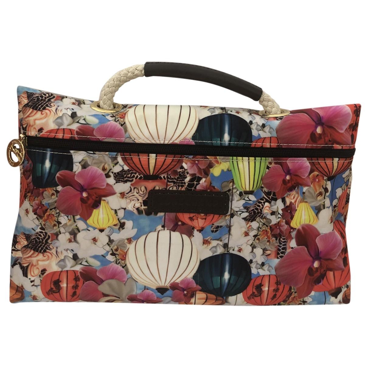 Bolsos clutch en Sintetico Multicolor Mary Katrantzou