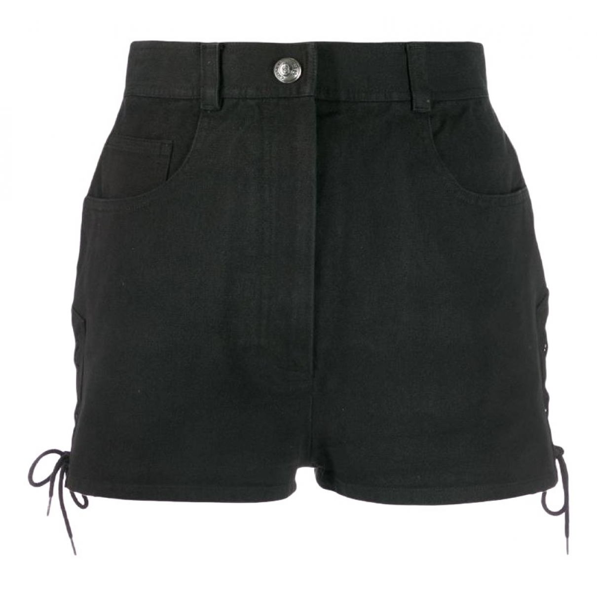 Short Chanel