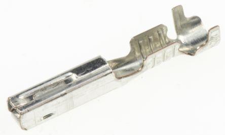 Molex , MX150L Female Crimp Terminal Contact 18AWG 19420-0010 (100)