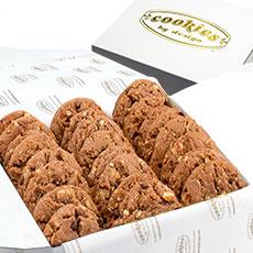 Gourmet Millionaire Cookies (24)