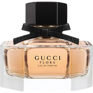Gucci Perfumes femeninos Gucci Flora Eau de Parfum Spray 30 ml