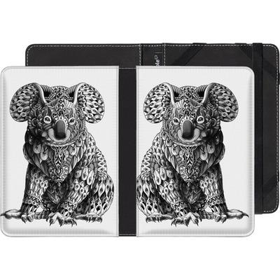 Amazon Kindle Paperwhite eBook Reader Huelle - Koala von BIOWORKZ
