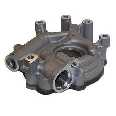 Crown Automotive Oil Pump - 53020827AB
