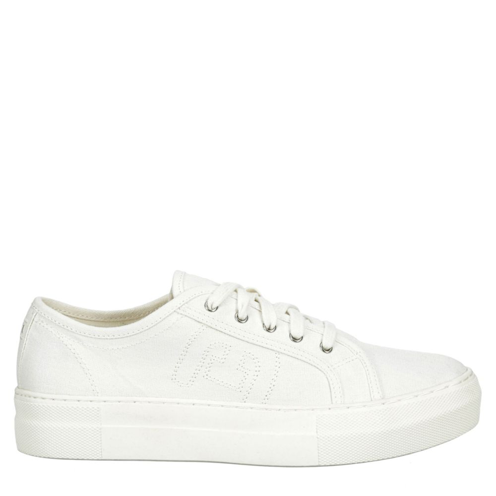 Sam Edelman Womens Genara Shoes Sneakers