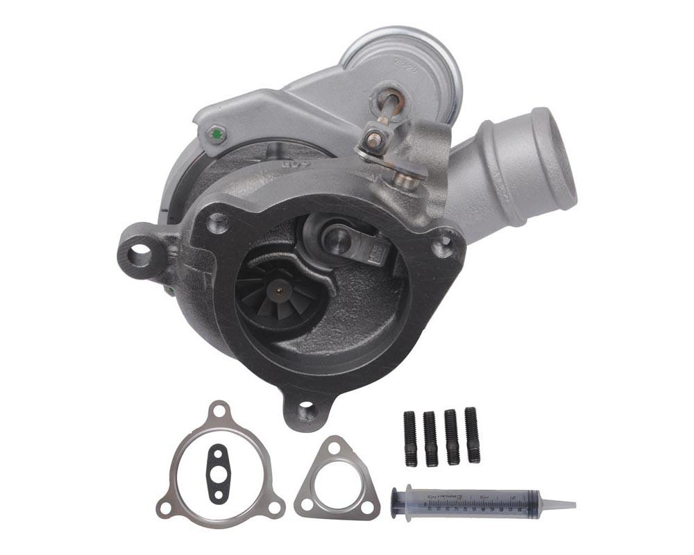 Remanufactured OEM Turbocharger - Rotomaster K8030141R Select Series Audi TT MK1 Quattro 2001 1.8L 4-Cyl