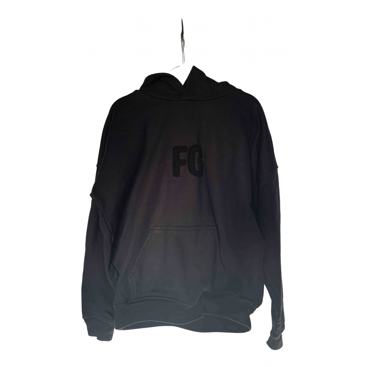 Sudadera Fear Of God