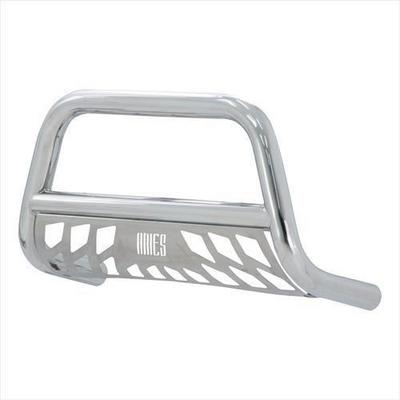 ARIES Offroad Bull Bar - 35-4010