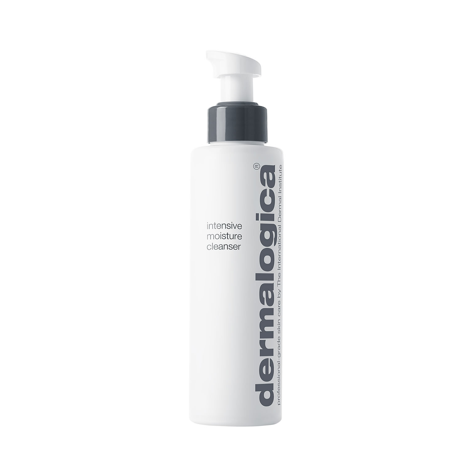 dermalogica intensive moisture cleanser (5.1 oz / 150 ml)