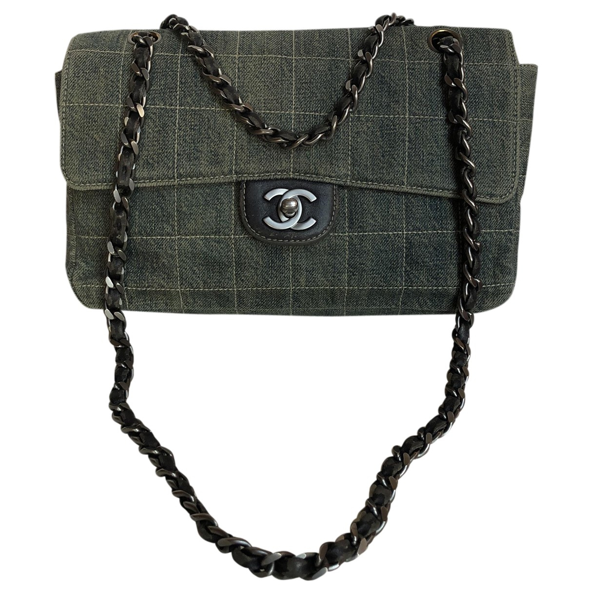Bolso Timeless/Classique Chanel