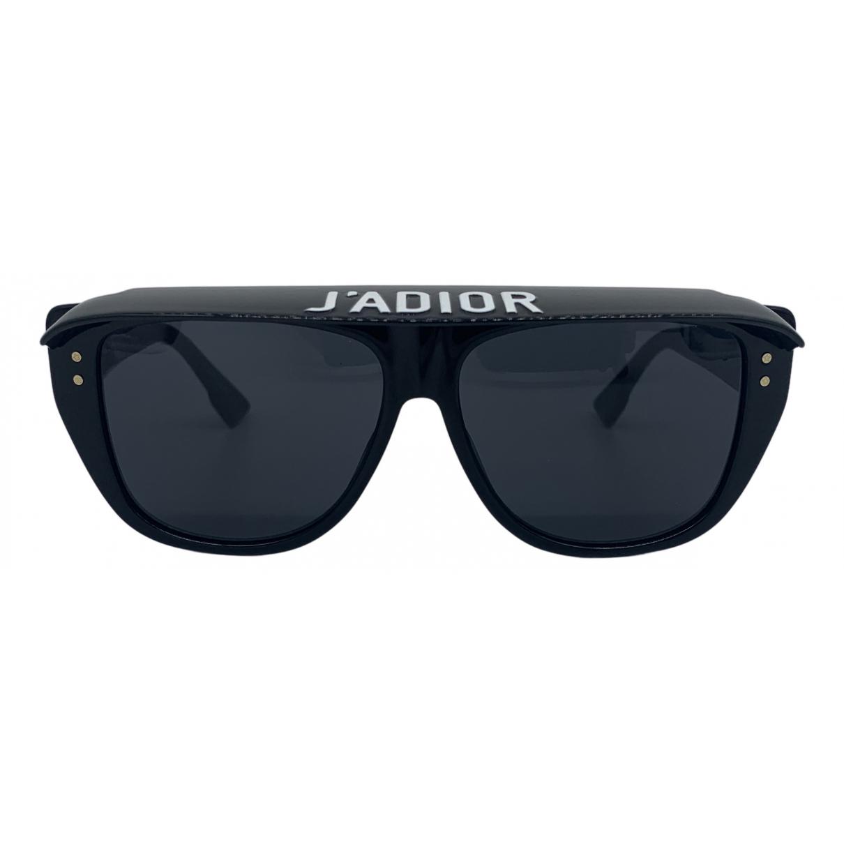Gafas oversize Diorclub2 Dior