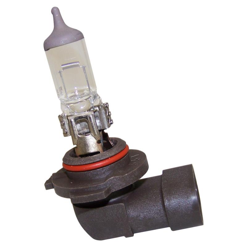 Crown Automotive L0009055 Jeep Replacement Fog Light Bulb, Replacement for 9055 Bulb. Fits 99-03 WJ Jeep Grand Cherokee Jeep Grand Cherokee 1999-2003