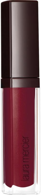 Lip Glace - Black Cherry (deep reddish purple)