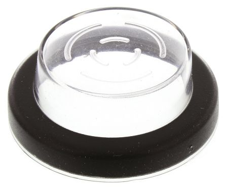 Molveno Push Button Cover for use with Push Button Switch (5)