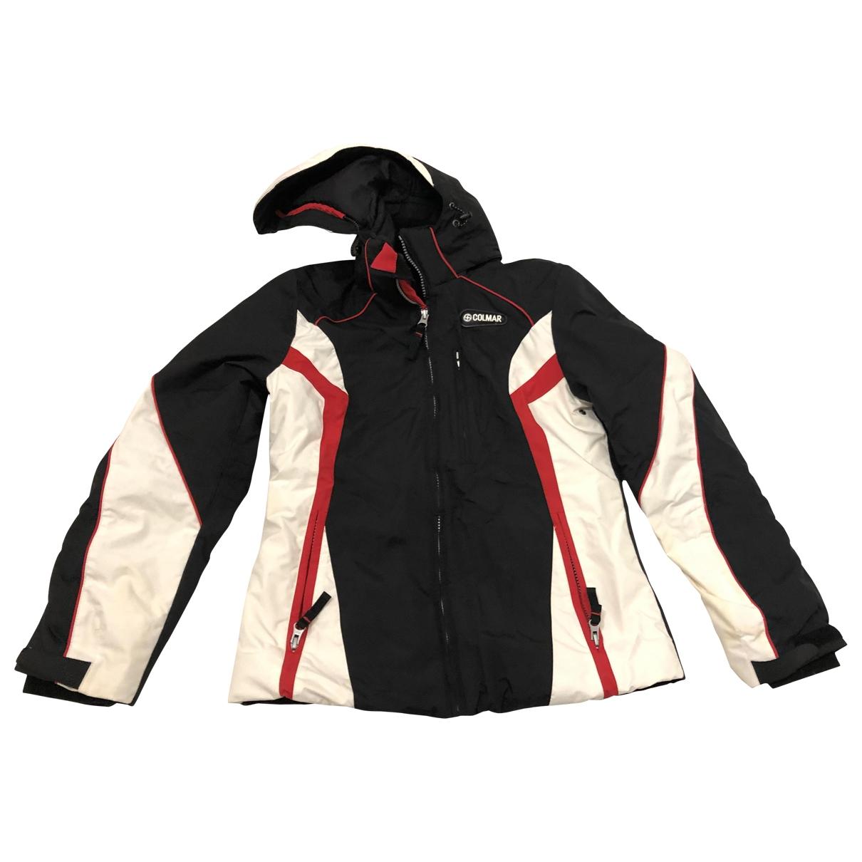 Colmar \N jacket for Women 4 UK