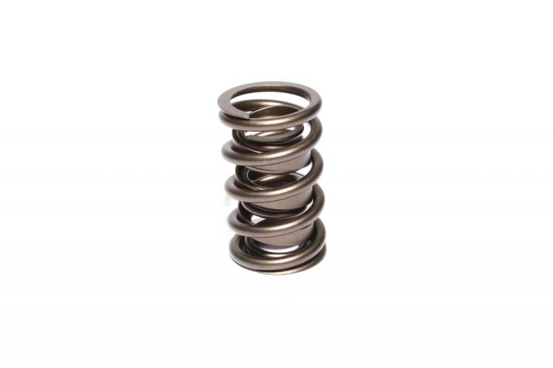 COMP Cams Engine Valve Spring