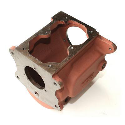 Omix-ADA T90 Transmission Case - 18880.01