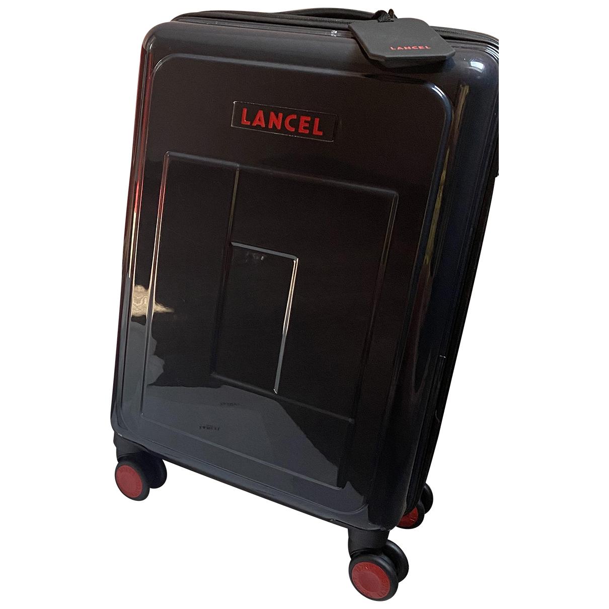 Viajes Lancel