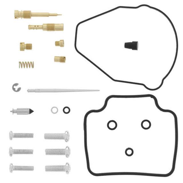 Quad Boss 26-1295 Carburetor Kits