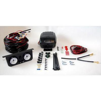 AirLift Load Controller II On-Board Air Compressor Control System - 25812