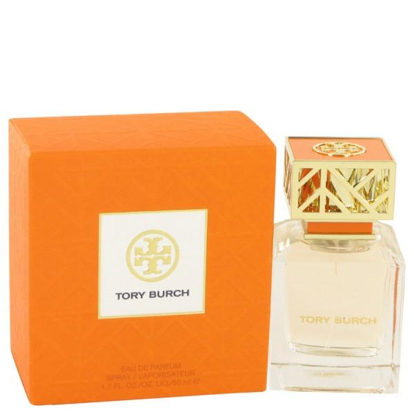 Tory Burch - Tory Burch Eau de parfum 50 ML
