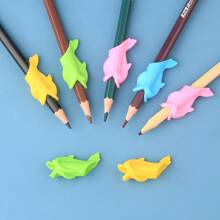 10pcs Random Pencil Holder