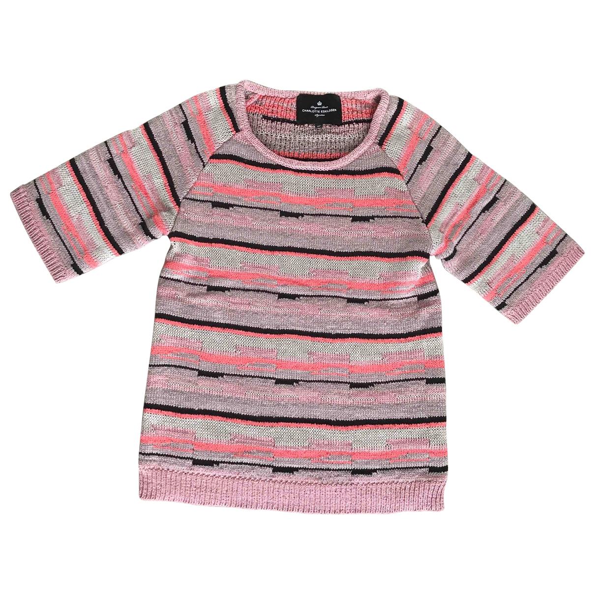 Designers Remix \N Multicolour Knitwear for Women S International