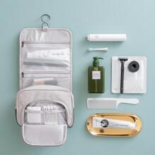 Hanging Travel Storage Bag