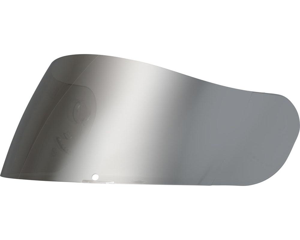 Fly Racing 73-88405 Revolt Face Shield