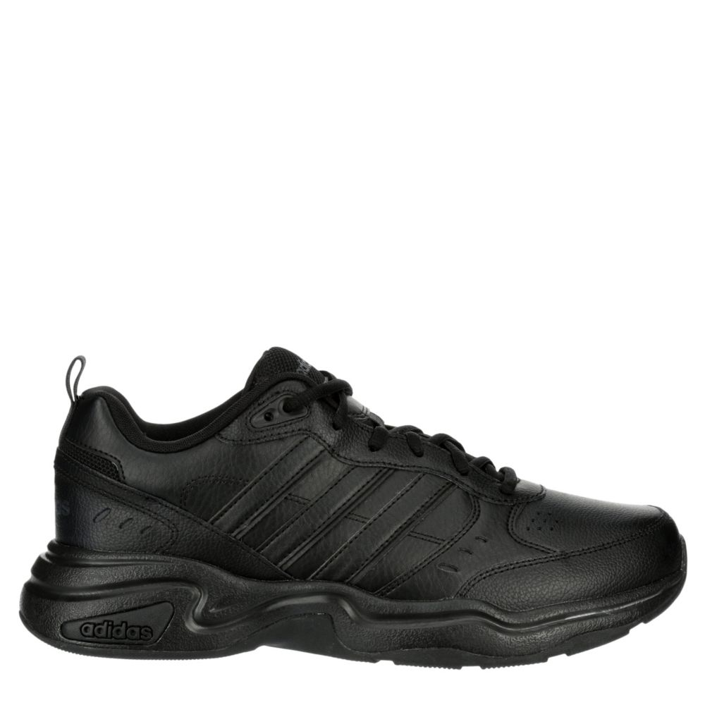 Adidas Mens Strutter Running Shoes Sneakers