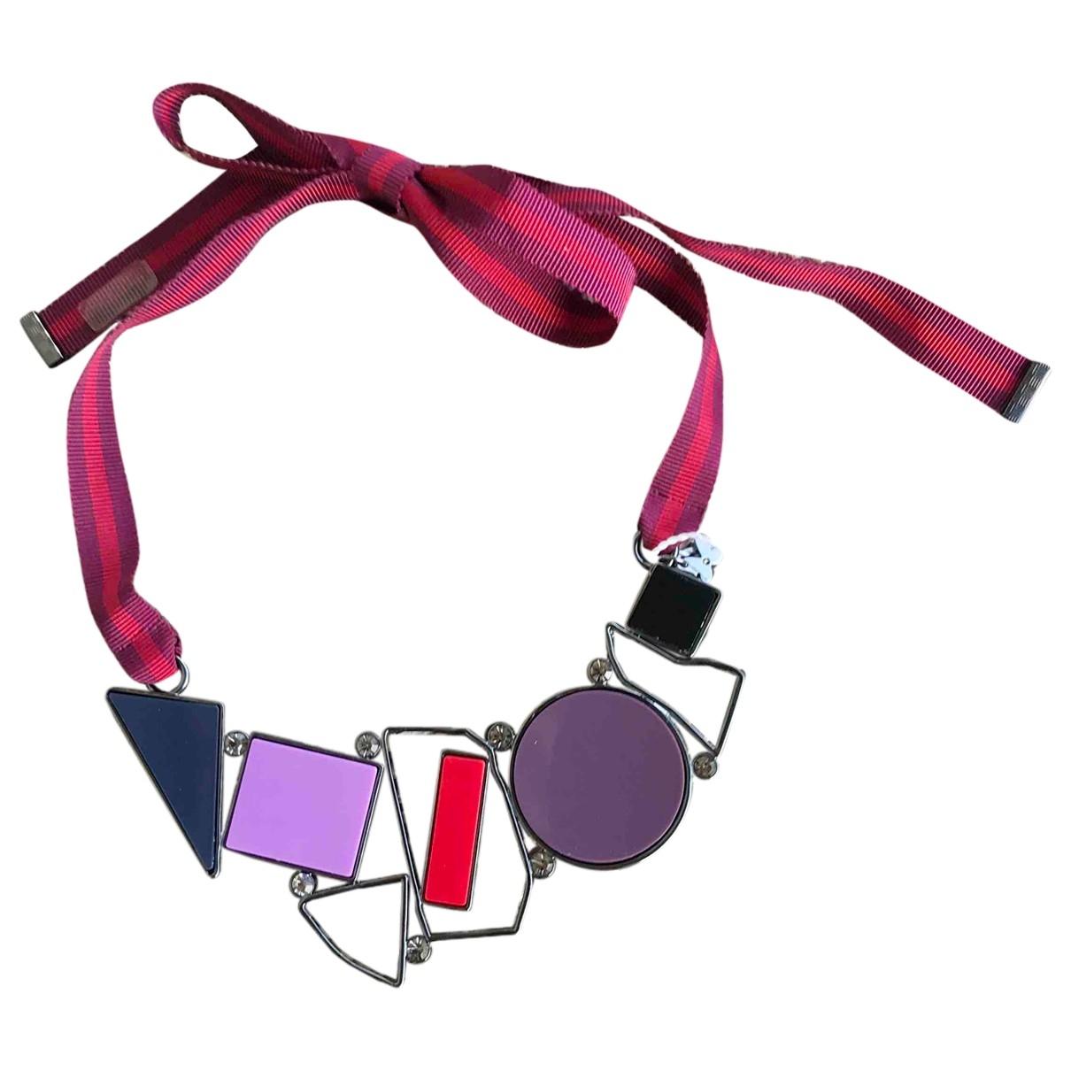 Collar Sport Max