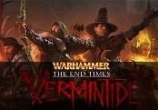 Warhammer: End Times - Vermintide Steam Gift