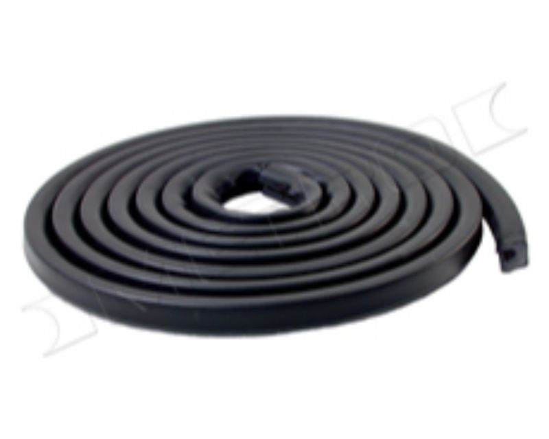 Metro Moulded TK 63-M/15 Trunk Seal