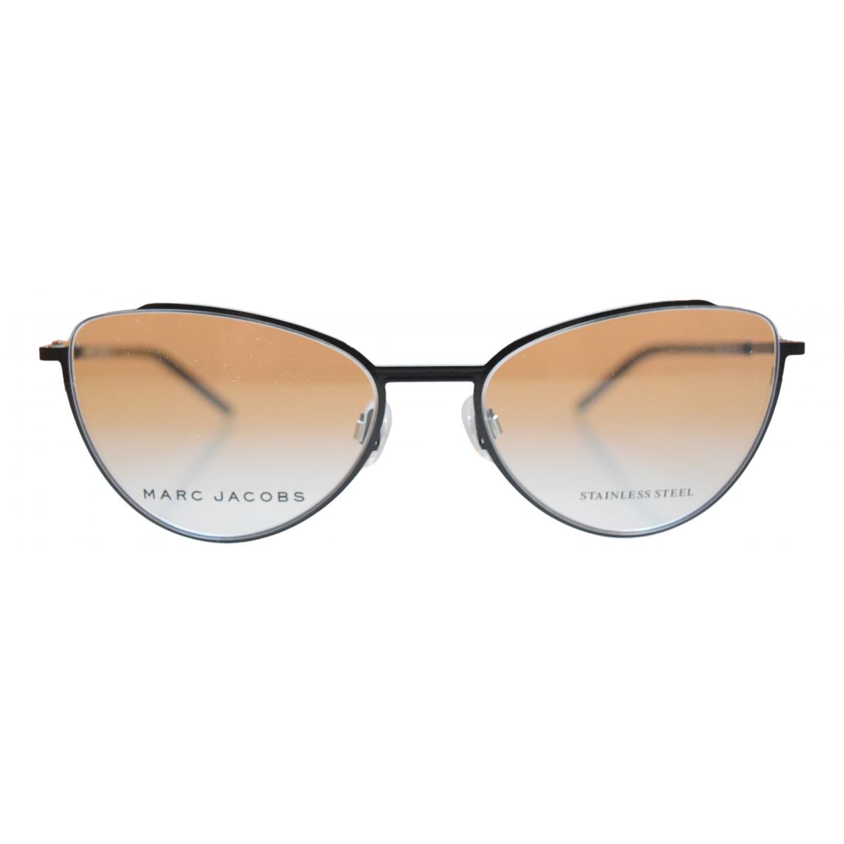 Gafas Marc Jacobs