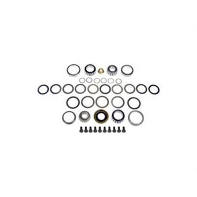 Dorman Ring and Pinion Bearing Install Kit - 697-109