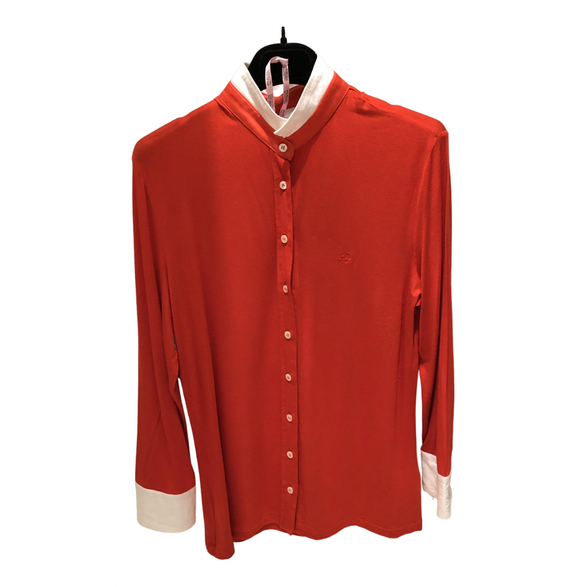 Camisa Fay