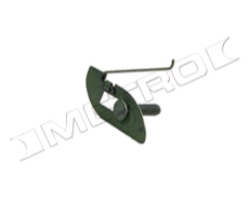 Metro Moulded WF 559 Molding Clip