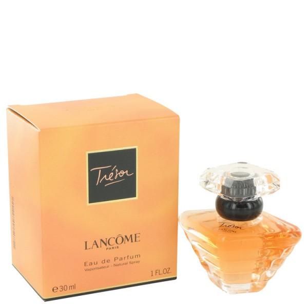 Tresor - Lancome Eau de parfum 30 ML