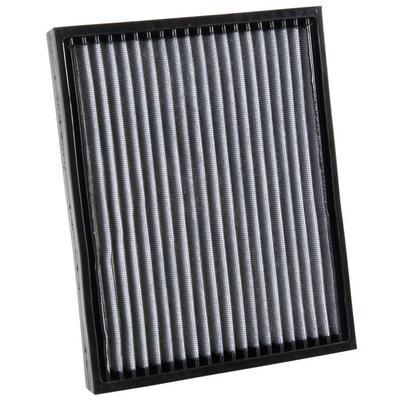 K&N Filter Cabin Air Filter - VF2049
