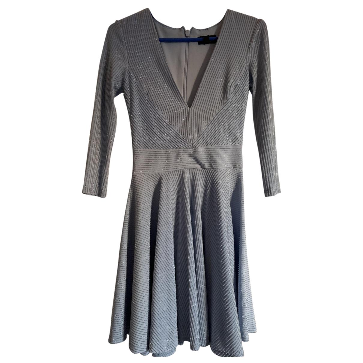 tophop N Brown dress for Women 6 UK