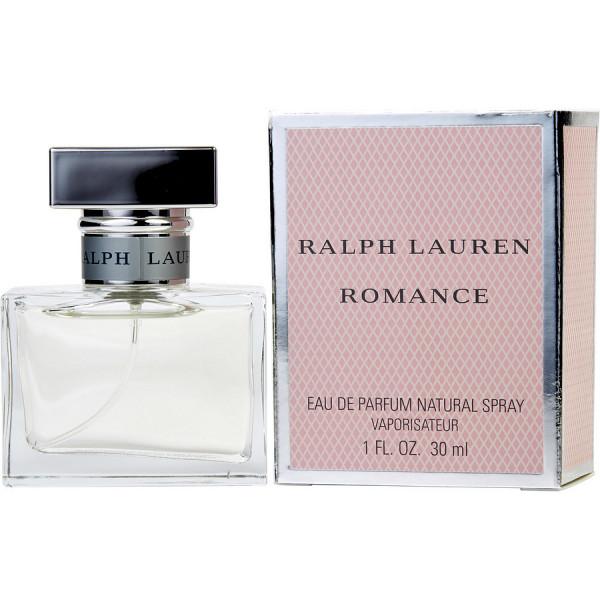 Romance - Ralph Lauren Eau de Parfum Spray 30 ML