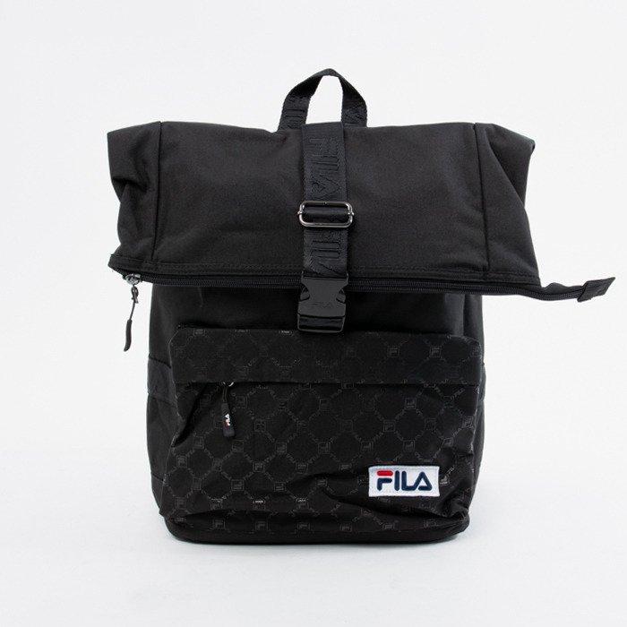 Fila Orobro Roll Top Backpack 685094 002