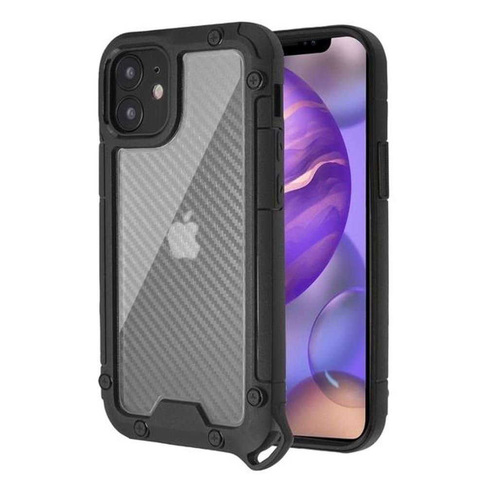For Apple iPhone 12 Mini (5.4