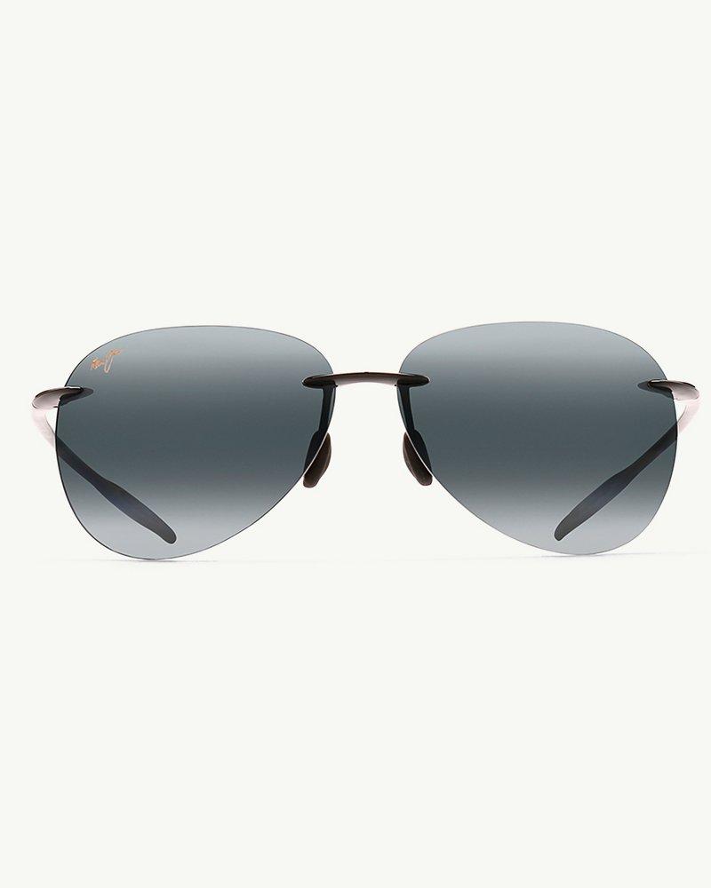 Sugar Beach Sunglasses by Maui Jim®