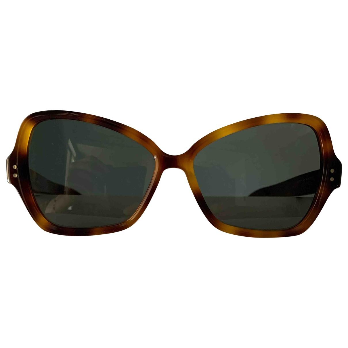 Gafas Tilda Celine