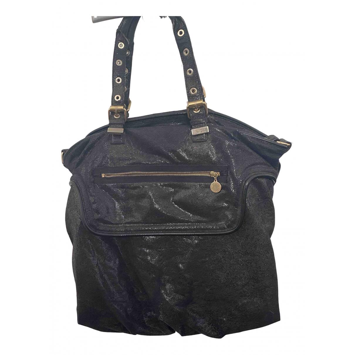 Stella Mccartney N Cloth handbag for Women N