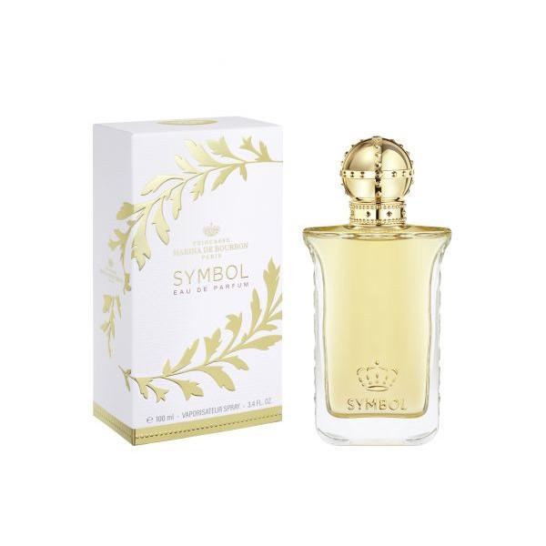 Symbol - Marina De Bourbon Eau de Parfum Spray 100 ml