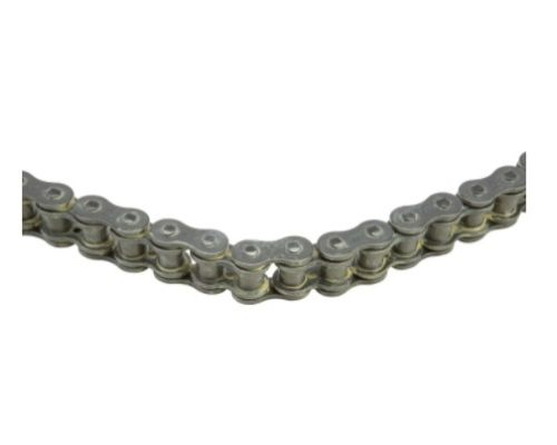 Fire Power Parts 692-6220 O-Ring Chain 530x120