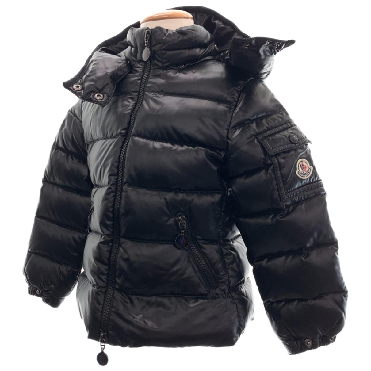 Moncler N coat for Women 4 US