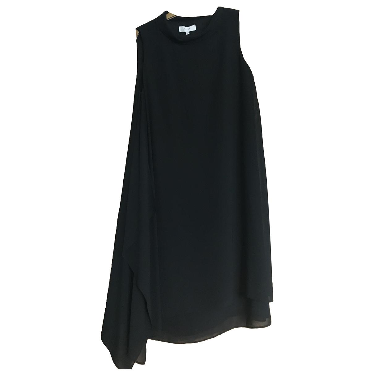 Reiss \N Black dress for Women 12 UK