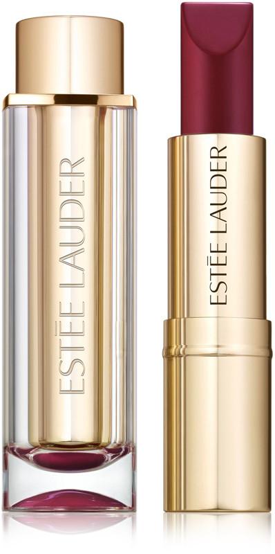Pure Color Love Lipstick - Juiced Up (ultra matte)